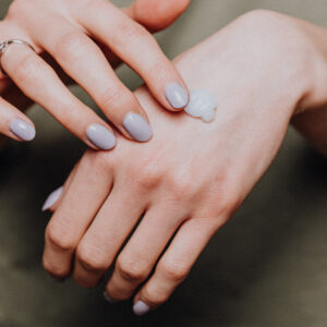 Hände, Handpflege, Maniküre, Nagelpflege