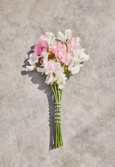 Brautstrau0, Blumenstrauß, Bouquet,