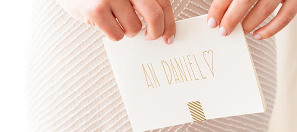 Hochzeit, Liebesbrief, Brief, Frau, Hände