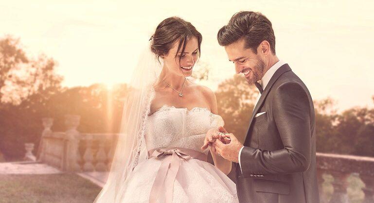 Meister, Trauringe, Eheringe, Verlobungsringe, Antragsring, Brautpaar, Hochzeit, Trauung