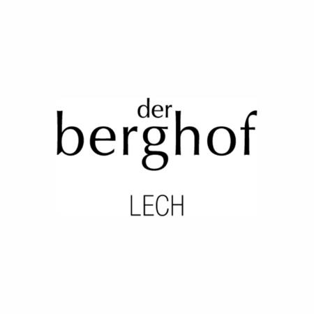 Hotel-Der-Berghof-Vorarlberg
