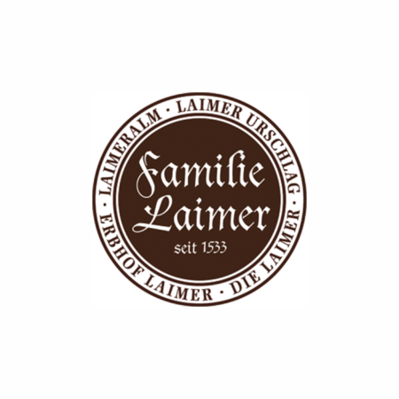 Eventlocation-Laimer-Alm