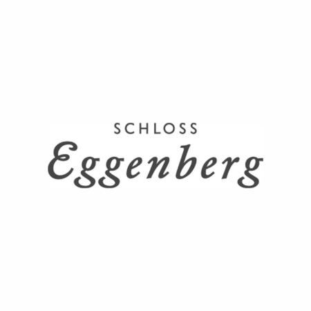 Brauerei-Schloss-Eggenberg