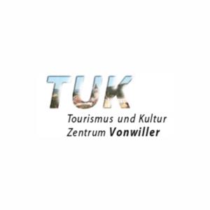 TUK-Vonwiller