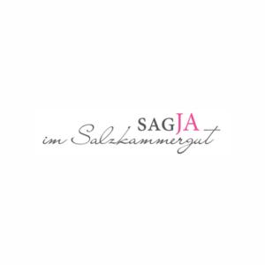 sag-JA-im-Salzkammergut